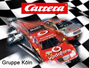 Carrera IG Köln Image