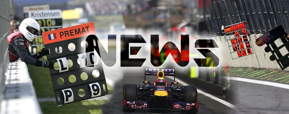 News-Banner_01