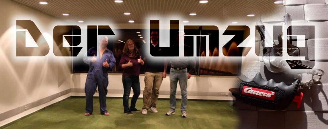 Umzug-Banner_01