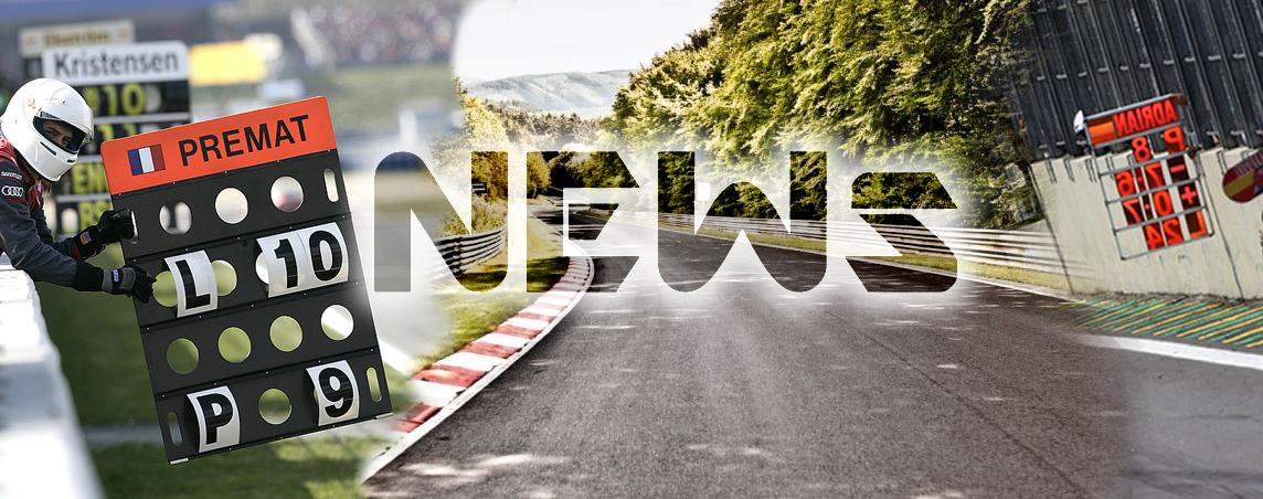 News-Banner_02